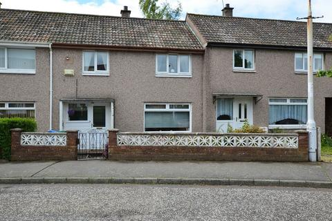 3 bedroom terraced house for sale - Swan Place, Glenrothes, KY6