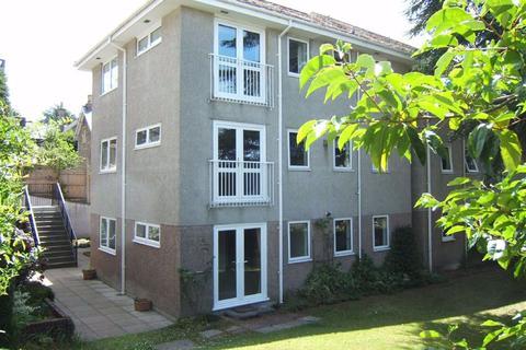 2 bedroom apartment to rent - Jubilee Road, Totnes, Devon, TQ9