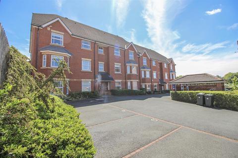 2 bedroom property for sale - Nursery Gardens, Fenham, Newcastle Upon Tyne