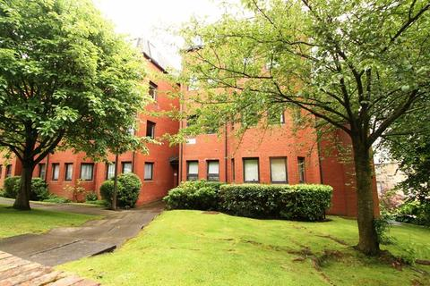 2 bedroom flat to rent - CROWN ROAD SOUTH, GLASGOW, G12 9DJ