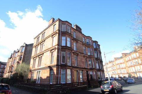 2 bedroom flat to rent - WAVERLEY GARDENS, GLASGOW, G41 2EG