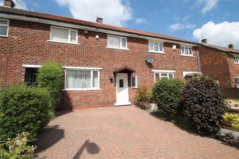 3 bedroom semi-detached house for sale - Hiley Road, Eccles