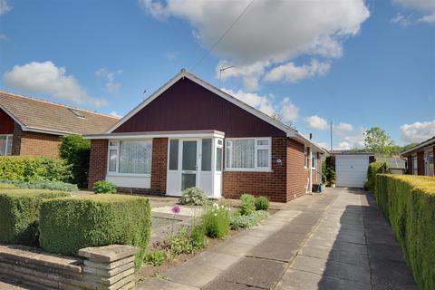 3 bedroom detached bungalow for sale - Beech Road, Elloughton, Brough