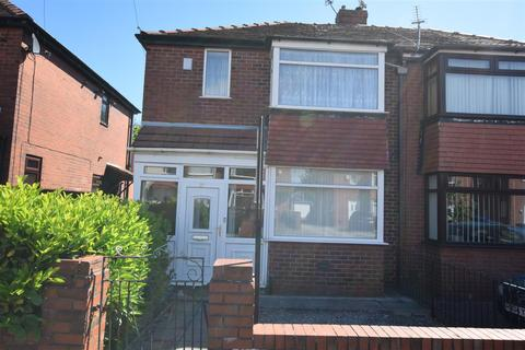 2 bedroom semi-detached house for sale - Monmouth Street, Middleton