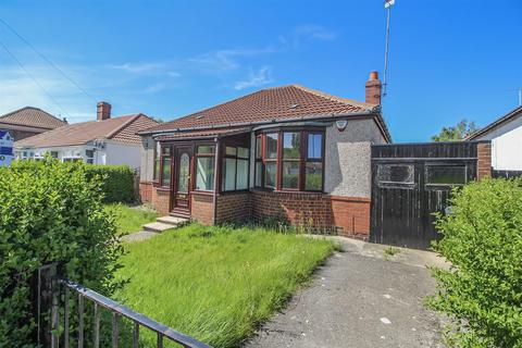 3 bedroom detached bungalow for sale - Appletree Gardens, Newcastle Upon Tyne