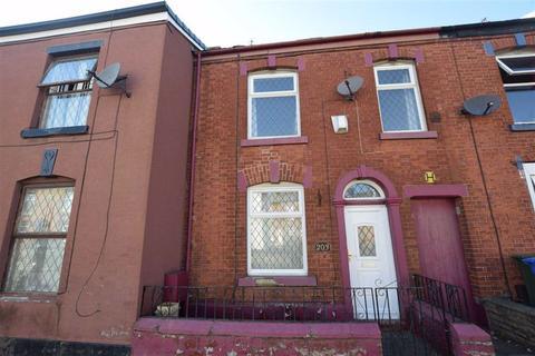 2 bedroom terraced house for sale - Whiteacre Road, Ashton-under-lyne