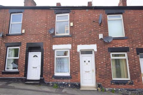 2 bedroom terraced house for sale - Hillgate Street, Ashton-under-lyne