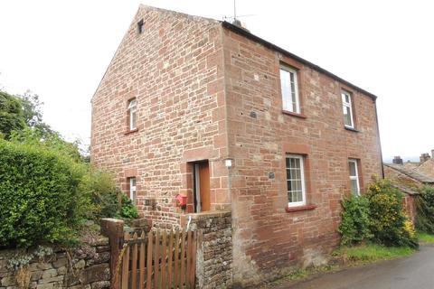 1 bedroom house to rent - Milburn Road, Newbiggin, Penrith