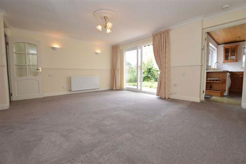 2 bedroom bungalow to rent - Grove Cottage, Emmer Green, Reading