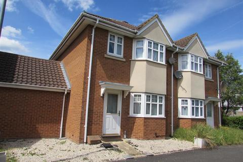 3 bedroom semi-detached house to rent - French's Gate, Dunstable