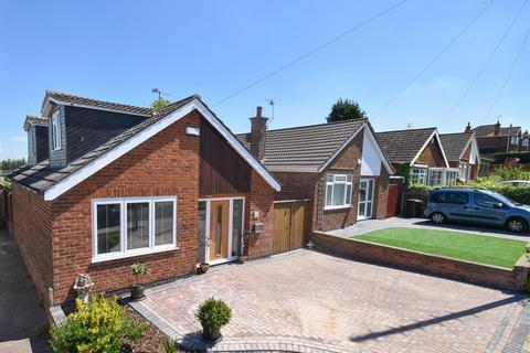 4 bedroom detached bungalow for sale - Waddington Drive, West Bridgford, Nottingham