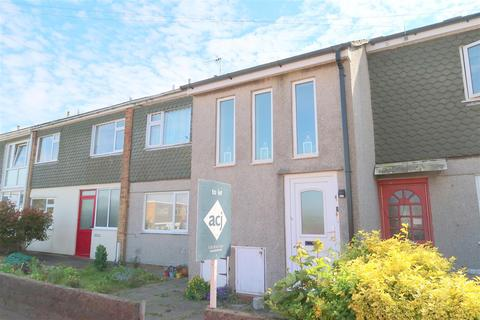1 bedroom apartment for sale - Uppercliff Close, Penarth