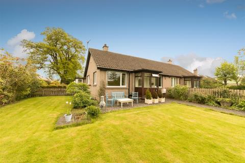 1 bedroom semi-detached bungalow for sale - Thorngreen Road, Kinrossie, Perth