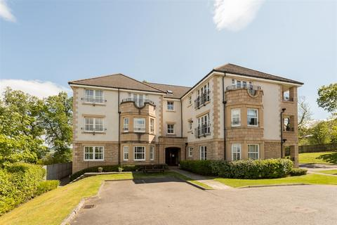 2 bedroom flat for sale - Cornhill Road, Perth