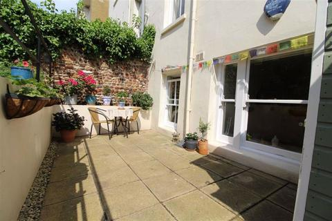 1 bedroom apartment for sale - St Aubyns, Hove, East Sussex