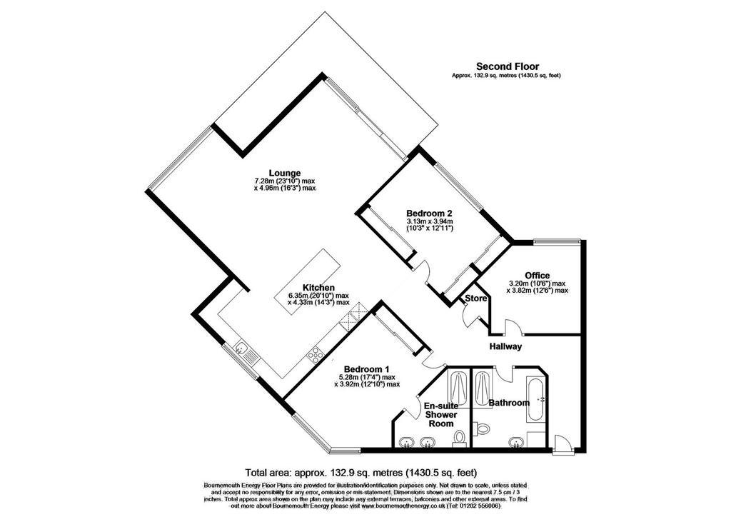 Floorplan: Floor plan 7 salterns (2).jpg