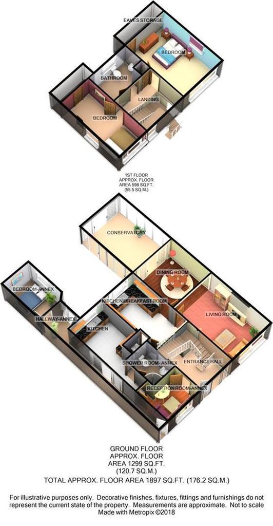Floorplan 1 of 2: 155 OLDFORTROADBN435 HL (002).jpg
