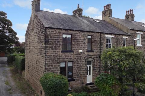 4 bedroom terraced house to rent - Capel Street, Calverley, Pudsey