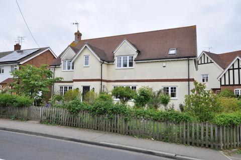 4 bedroom detached house for sale - School Lane, Broomfield, Chelmsford, CM1