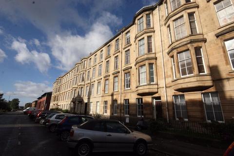2 bedroom flat to rent - Kent Road, Glasgow