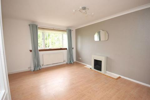 2 bedroom flat to rent - Hazel Road, Banknock Bonnybridge