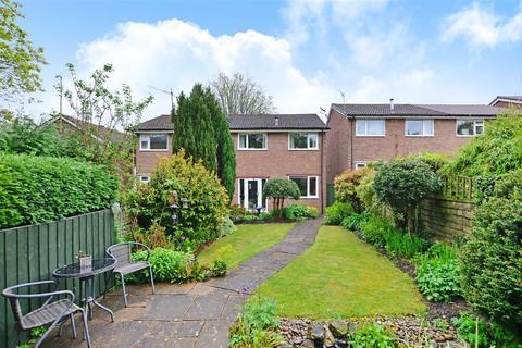 3 bedroom semi-detached house for sale - Ashland Road, Sheffield