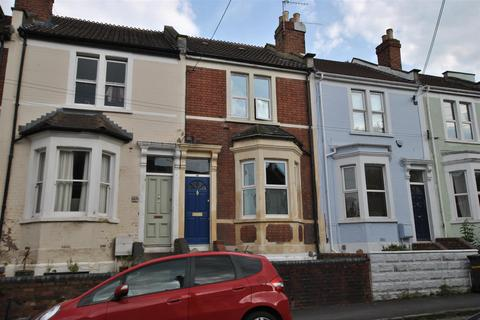 3 bedroom terraced house for sale - Cotswold Road, Windmill Hill, Bristol