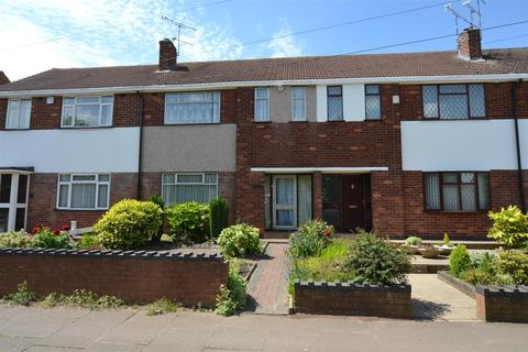 3 bedroom terraced house for sale - Beake Avenue, Coventry
