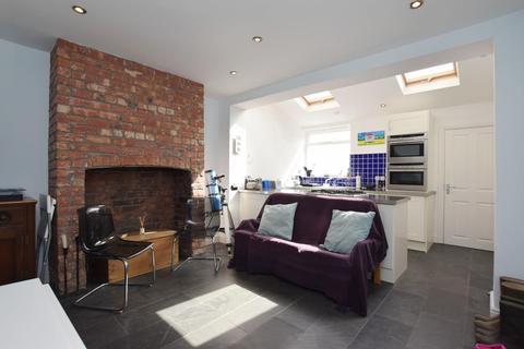 2 bedroom terraced house for sale - Beach Street, Askam-In-Furness