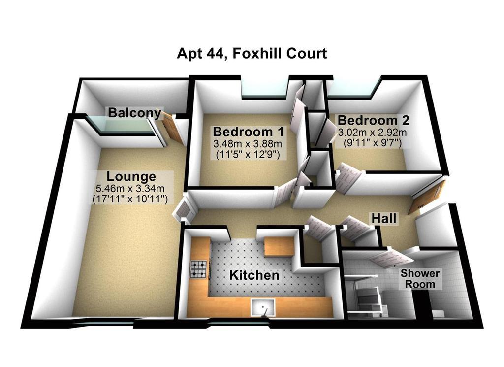 Floorplan: 3 D Floorplan.JPG