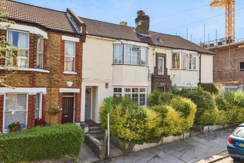 2 bedroom apartment for sale - Queen Mary Road, London, SE19