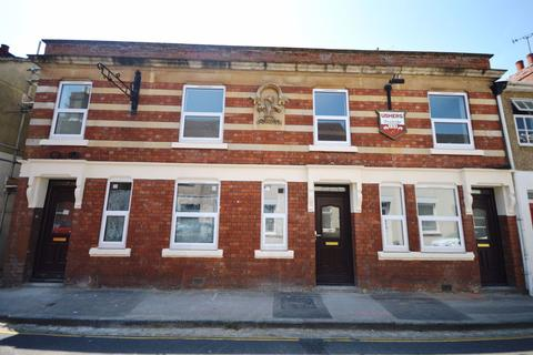 1 bedroom flat to rent - Union Street, Old Town
