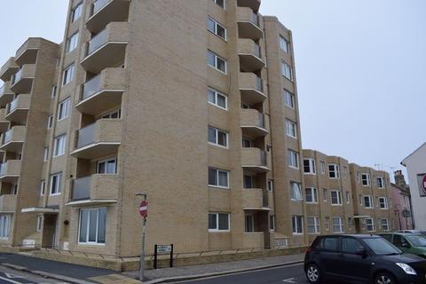 2 bedroom flat to rent - Bath Court, Kings Esplanade, Hove, BN3 2WP