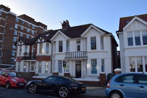 1 bedroom flat to rent - Langdale Gardens, Hove, BN3 4HG.