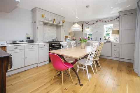 3 bedroom semi-detached house for sale - St. Josephs Court, Balmoral Road, Lower Parkstone Poole