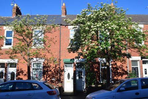 2 bedroom flat for sale - Brandling Street, Roker, Sunderland