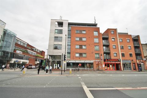 2 bedroom apartment to rent - 113 Oxford Road, Manchester