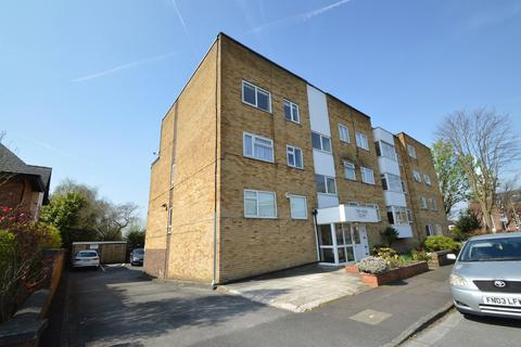 2 bedroom apartment for sale - Ten Acre Court, Ringley Road, Whitefield, M45