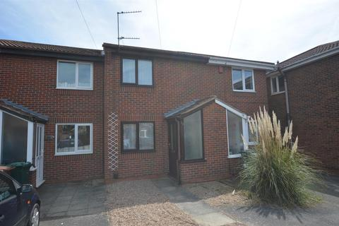 1 bedroom terraced house for sale - Michelle Close, Stenson Fields, Derby