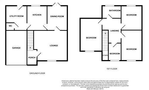 Floorplan: Floorplan[2].png
