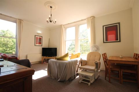 1 bedroom apartment for sale - 2 Granville Road, Jesmond, Newcastle Upon Tyne