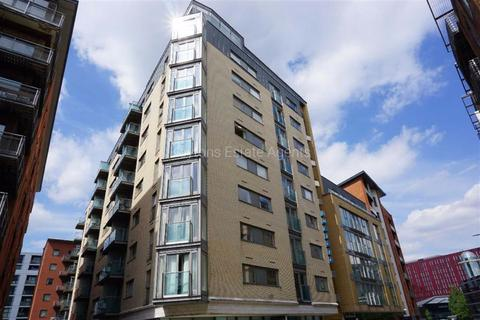 2 bedroom apartment for sale - Lumiere Building, City Road East, Southern Gateway