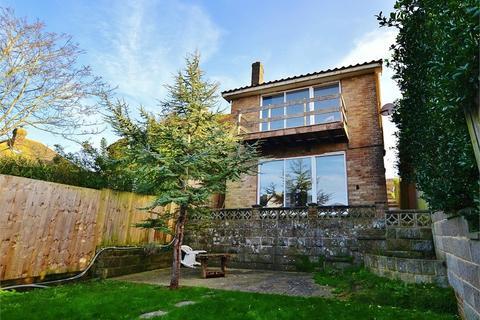 4 bedroom detached house for sale - Ashurst Avenue, Saltdean, Brighton, BN2
