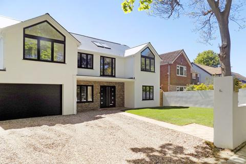 6 bedroom detached house for sale - Lanthorne Road, Broadstairs, CT10