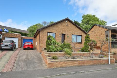 4 bedroom detached bungalow for sale - Valley Grove, Leslie, Glenrothes