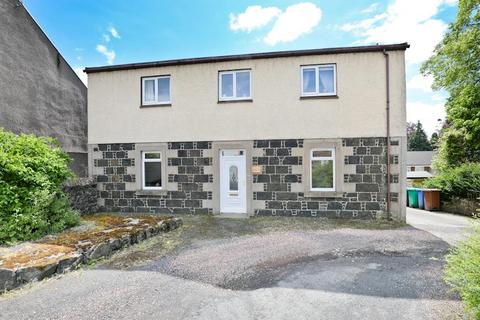3 bedroom detached house for sale - High Street, Leslie, Glenrothes