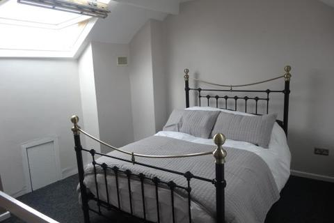 3 bedroom end of terrace house to rent - Manor Lane, Sheffield, S2