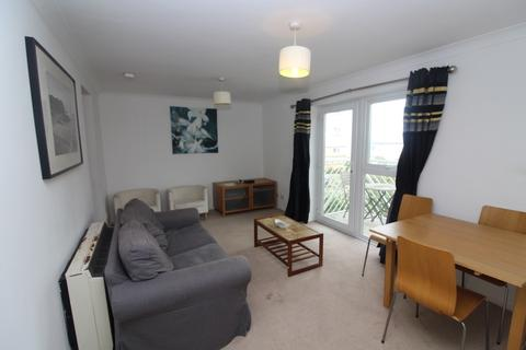 2 bedroom apartment to rent - 15 Cypher House