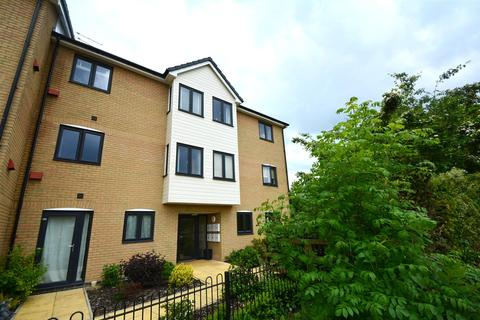 2 bedroom apartment for sale - Royal Court, Eye Road, Peterborough