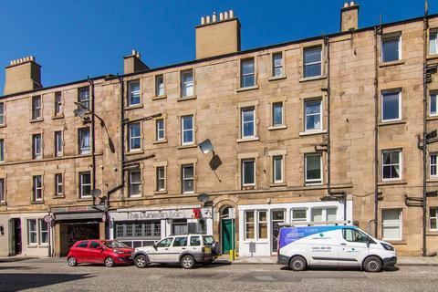 1 bedroom flat for sale - Broughton Road, Broughton, Edinburgh, EH7